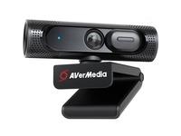 AVerMedia CAM 315 Webcam - 2 Megapixel - 60 fps - USB Type A