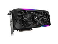Aorus NVIDIA GeForce RTX 3060 Ti Graphic Card - 8 GB GDDR6
