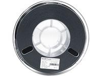RAISE3D Premium ASA Filament