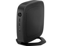 HP t540 Thin ClientAMD Ryzen R1305G Dual-core (2 Core) 1.50 GHz - TAA Compliant