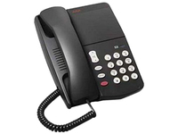 Avaya 6211 Analog Phone