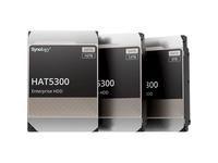 3.5 SATA HDD HAT5300 12TB