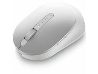 Dell Premier MS7421W Mouse
