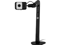AVer USB Distance Learning Camera