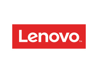 Lenovo-IMSourcing ServeRAID M5200 Series 1GB Flash/RAID 5 Upgrade for IBM Systems