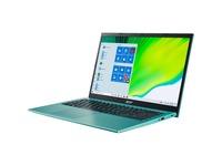 "Acer Aspire 1 A115-32 A115-32-C4FM 15.6"" Notebook - Full HD - 1920 x 1080 - Intel Celeron N4500 Dual-core (2 Core) 1.10 GHz - 4 GB RAM - 128 GB Flash Memory"