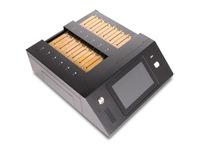 Kanguru KanguruClone 11 M.2 NVMe SSD Pro Duplicator