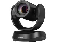 AVer CAM520 Pro2 Video Conferencing Camera - 2 Megapixel - 60 fps - USB 3.1 (Gen 1) Type B