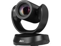AVer CAM520 Pro2 Video Conferencing Camera - 2 Megapixel - 60 fps - USB 3.1 (Gen 1) Type B