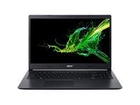 "Acer Aspire 5 A515-55 A515-55-3217 15.6"" Notebook - Full HD - 1920 x 1080 - Intel Core i3 10th Gen i3-1005G1 Dual-core (2 Core) 1.20 GHz - 8 GB RAM - 512 GB SSD"