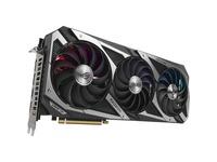 Asus ROG AMD Radeon RX 6700 XT Graphic Card - 12 GB GDDR6