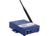 Advantech AirborneM2M BB-APXN-Q5420 Dual Band IEEE 802.11a/b/g/n Wireless Access Point