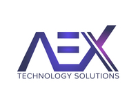 AEX Technology Solutions Air Filter
