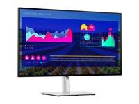 """Dell UltraSharp U2722D 27"""" LCD Monitor"""