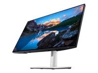 """Dell UltraSharp U2422HE 23.8"""" LCD Monitor"""