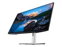 "Dell UltraSharp U2422H 23.8"" LCD Monitor"