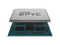 AMD EPYC 7262 KIT FOR DL365 GEN10+