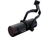 AVerMedia Live Streamer MIC 330 Wired Dynamic Microphone