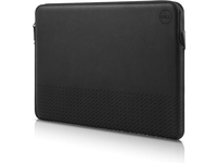 """Dell Carrying Case (Sleeve) for 14"""" Notebook"""