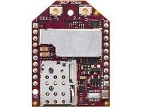 Digi XBee 3 Cellular LTE-M/NB-IOT