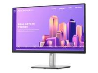 "Dell P2422H 23.8"" LED LCD Monitor"