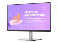 """Dell P2422HE 23.8"""" Full HD WLED LCD Monitor - 16:9"""