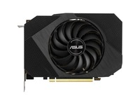 Asus NVIDIA GeForce RTX 3060 Graphic Card - 12 GB GDDR6