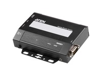 ATEN SN3001 1-Port RS-232 Secure Device Server