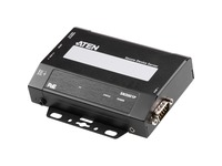 ATEN SN3001P 1-Port RS-232 Secure Device Server with PoE