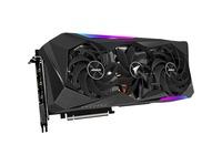 Aorus NVIDIA GeForce RTX 3070 Ti Graphic Card - 8 GB GDDR6X