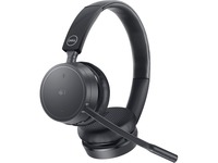 Dell Pro Headset