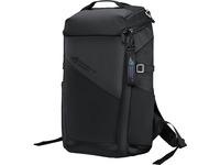 """Asus ROG Ranger BP2701 Carrying Case (Backpack) for 17"""" Notebook - Black"""