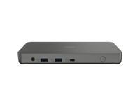Acer USB Type-C Dock D501 - ADK020