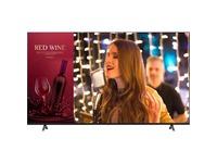 "LG Commercial Lite 75UR640S0UD 75"" LED-LCD TV - 4K UHDTV - TAA Compliant"