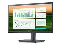 "Dell E2222HS 21.5"" LED LCD Monitor"