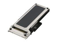 1TB OPAL SSD