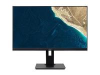 "Acer B227Q A 21.5"" Full HD LED LCD Monitor - 16:9 - Black"