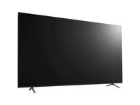 "LG 65UR640S9UD 65"" Smart LED-LCD TV - 4K UHDTV - TAA Compliant"