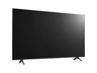"LG Commercial Lite 55UR340C9UD 55"" LED-LCD TV - 4K UHDTV - TAA Compliant"
