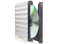 Buslink D-DW82-U2 DVD±RW Slimline Drive