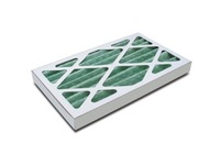 APC Replacement Air Filter