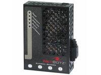 APC NetBotz Sensor Pod