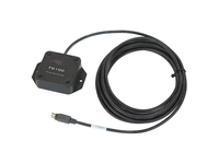 APC by Schneider Electric FD100 Liquid Leak Sensor