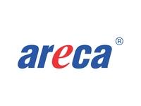 Areca ARC-1110 4 Port Serial ATA RAID Controller
