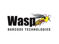 Wasp Bluetooth Dongle