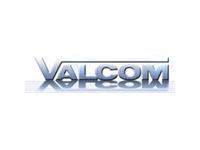 Valcom V-1010C Speaker - 1 W RMS