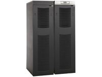 Eaton Extended Battery Cabinet