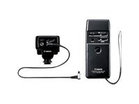 Canon LC-5 Remote Control