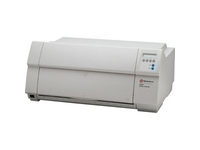 Tallygenicom 2265+ Dot Matrix Printer