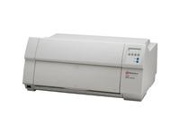 Tallygenicom 2280+ Dot Matrix Printer